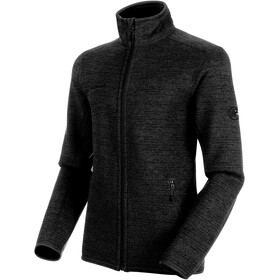 super popular 8bdd7 c839e Mammut Fleecejacke günstig | Mammut Fleece Shop | campz.ch